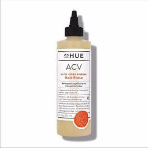 NWT Apple Cider Vinegar Hair Rinse